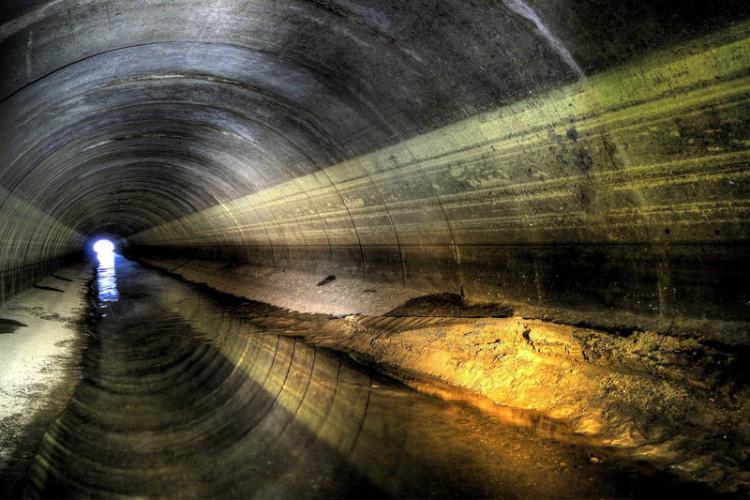 Art_106 Underground Częstochowa