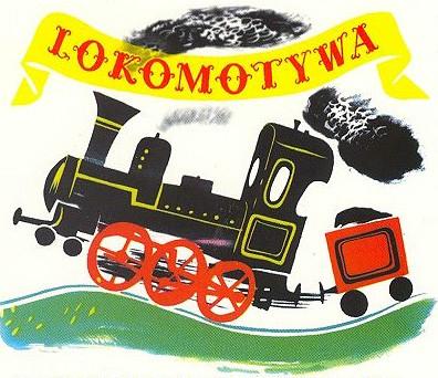 K.26 Lokomotywka