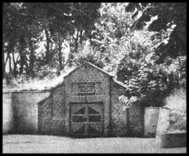 Powrót do przeszłości - Dąbrowa Górnicza