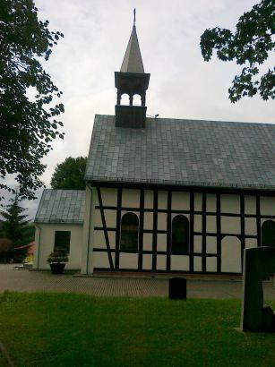Z_S_P 47 Kościół