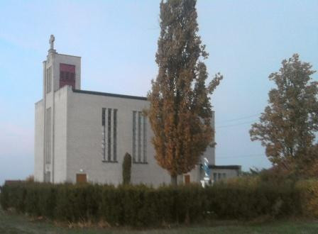 Kościół Starokatolicki Mariawitów