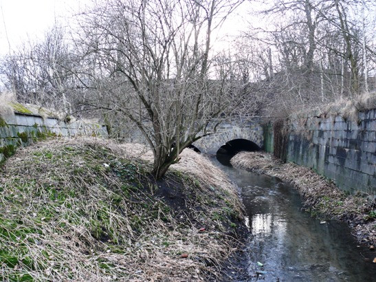 Nyski akwedukt