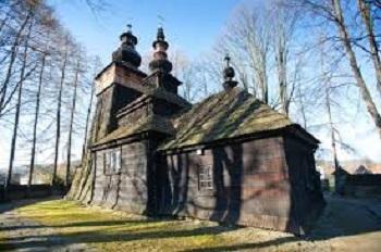 Cerkiew Powroźnik
