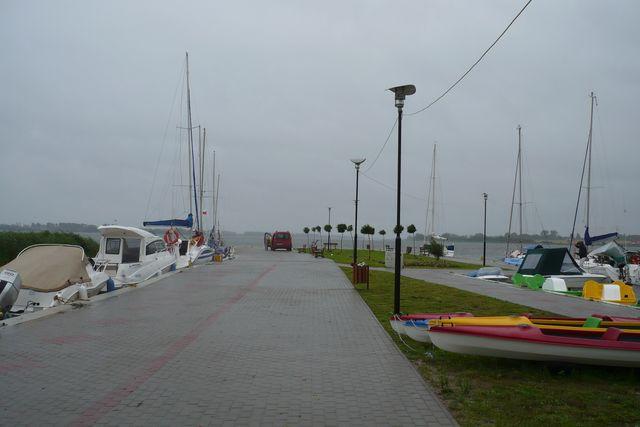 Przystań jachtowa_HiK002