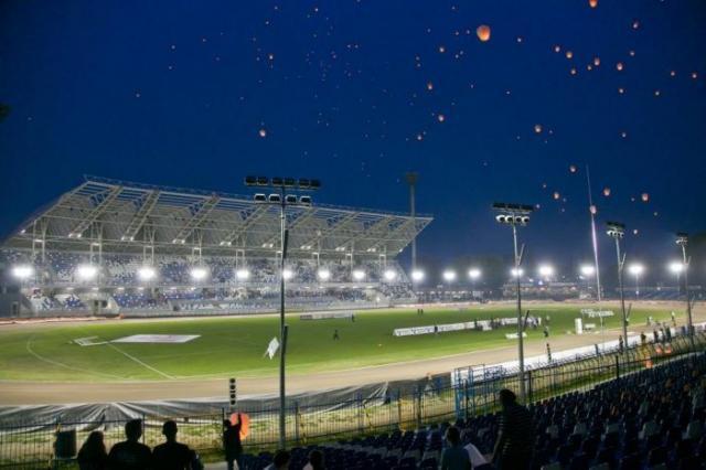 Stadion Stali Rzeszów (06)