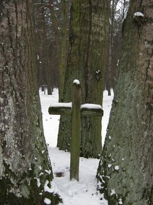 Cmentarz Wielowyznaniowy