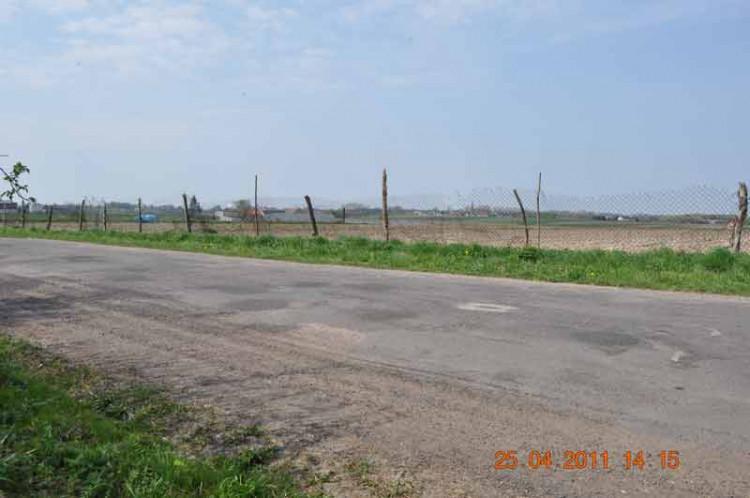 Jeziorostrada chełmżyńska