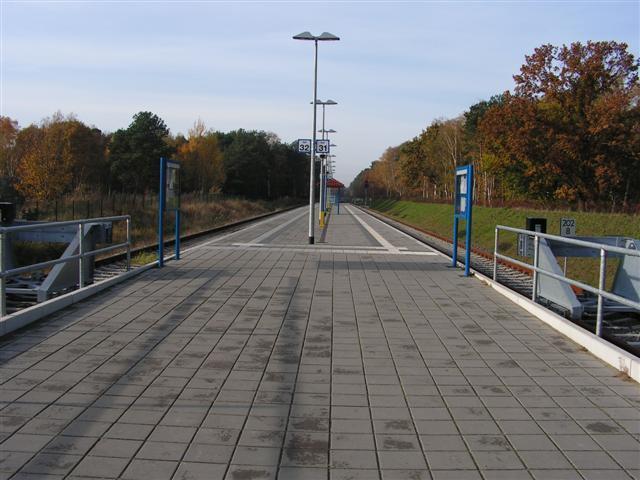 Kolejka-UBB