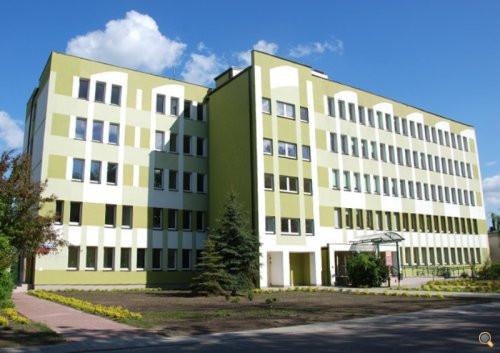 Urząd Gminy Ksawerów