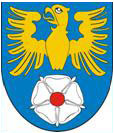Tarnogórski Kesz Powiatowy