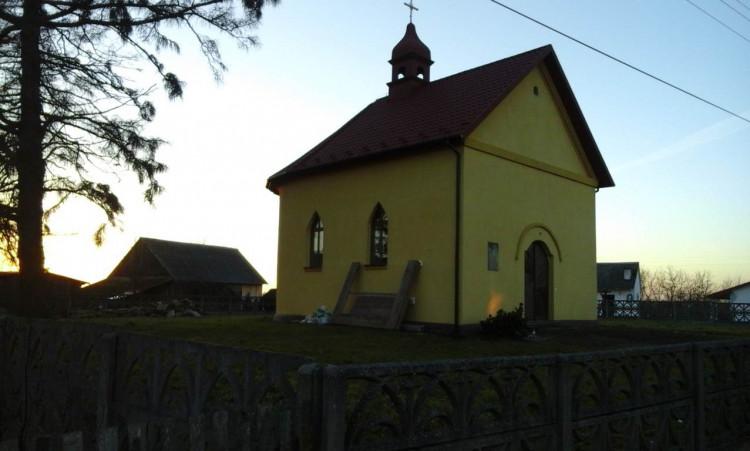 Tadeuszowi