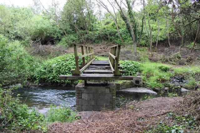 Waterville Park